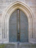 Portal_Predigerkirche_Erfurt1