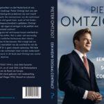 Pieter Omtzigt - Een nieuw sociaal contract